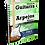 Thumbnail: Método de Guitarra - Arpejos - Vol. 1 [e-book + vídeos]