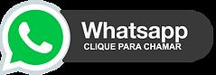 STARS Escola de Música - Aulas de Violão, Guitarra, Ukelele e Contrabaixo em Porto Alegre