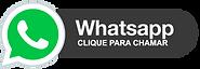 Aulas de Violao e Guitarra em Porto Aleg
