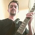 apostilas de guitarra pdf - tiago.jpg