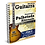 apostila e-book metodo de guitarra dominando a palhetada alternada
