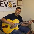 apostilas de guitarra pdf - reinaldo.jpg
