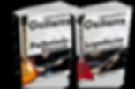 E-books de guitarra gratis2.png