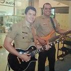 apostilas de guitarra pdf - bruno.jpg