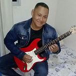 apostilas de guitarra pdf - Carlos Eduar