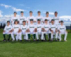 19-20_jv_baseball.jpg