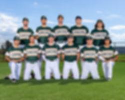 19-20_v_baseball.jpg