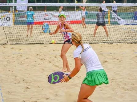 BTPlased ITF võistlusel Poolas