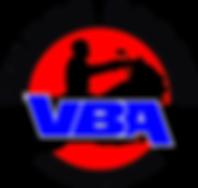 Vulcan Bagger Association Logo