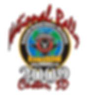 VBA Rally Logo