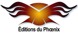 ÉDITIONS DU PHOENIX