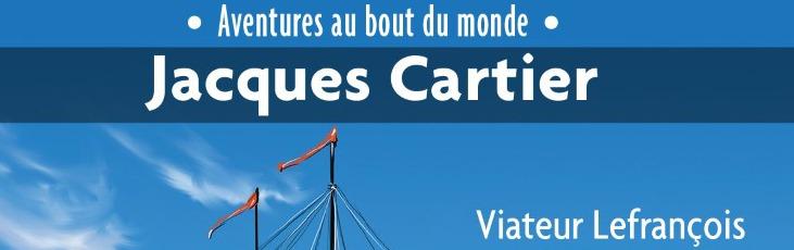 Aventures au bout du monde-JC-titre_edited