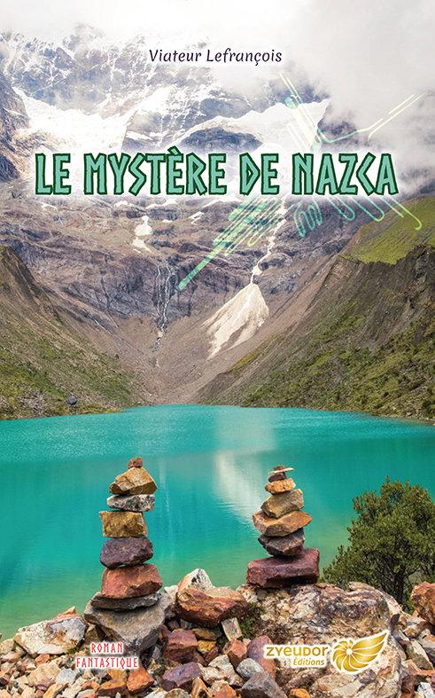 Mystère_de_Nazca-497.jpg