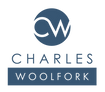 cw-logo-vert-navy-web%20(1)_edited.png