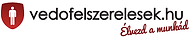 vedofelszerelesek.hu logo