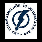 vik villamosmérnökikar logo
