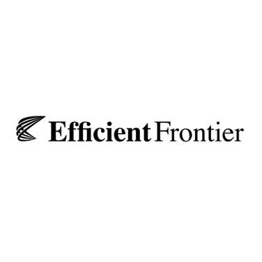 efficient frontier-logo.jpg
