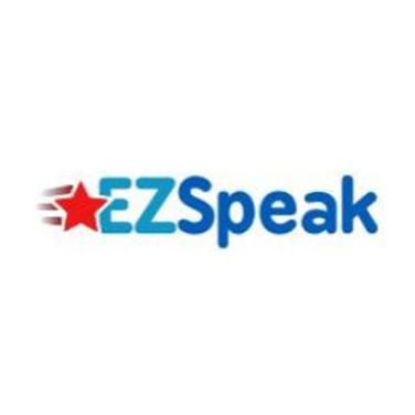 ezSpeak-logo.jpg