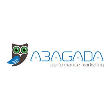 abagada-logo.jpg