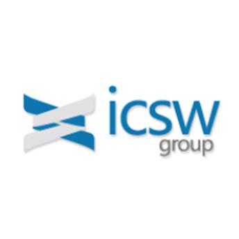 icsw - logo.jpg
