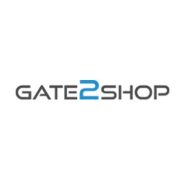 gate2shop-logo.jpg