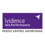 ividence-Logo.jpg