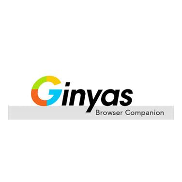 ginyas-Logo.jpg