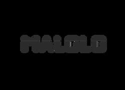 Malolo logo