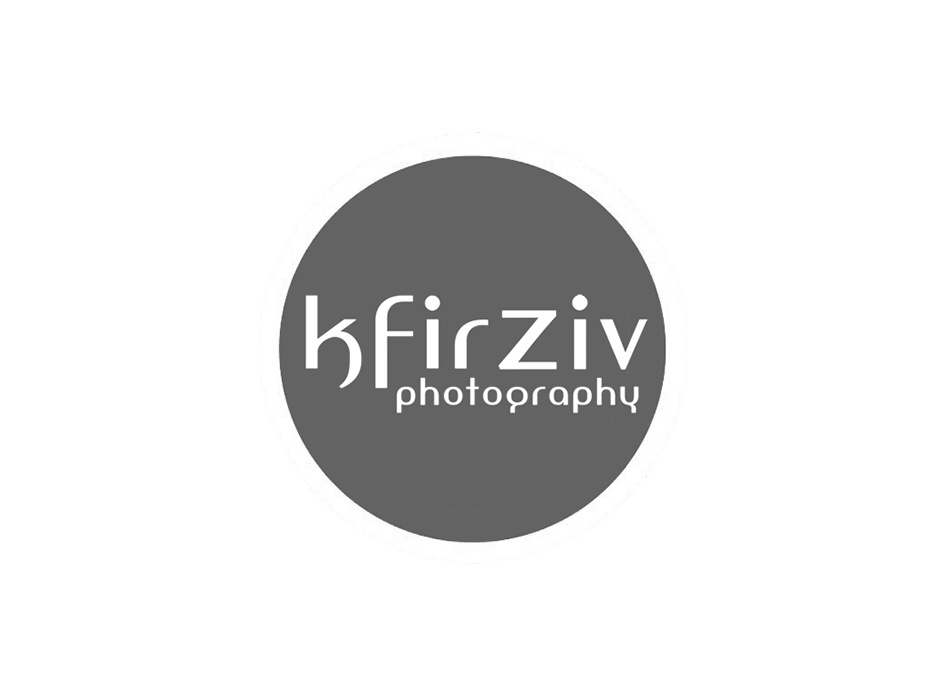 kfir-ziv-greyscale