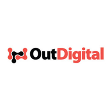 outdigital-Logo.jpg