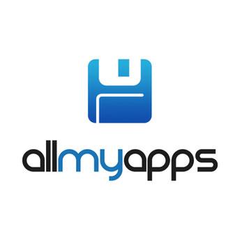 allmyapps - logo.jpg