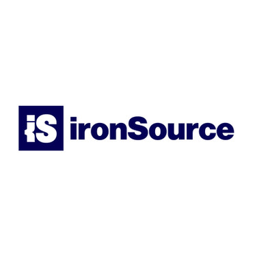ironsource-Logo.jpg