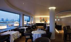 מסעדות