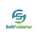 softpublisher-logo.jpg