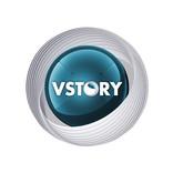 vstory-logo.jpg