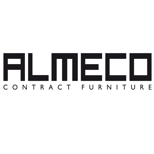Logos-almeco.jpg