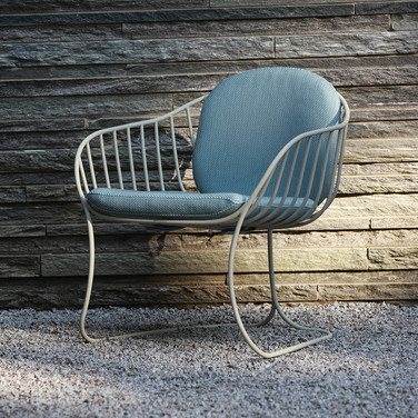 Folia Relax Chair copy.jpg