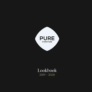 Lookbook 2019 19.3 Online Version-web.jp
