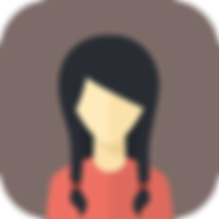 face_icons-square-69.png