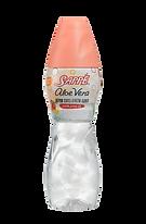 Sappe-peach.png