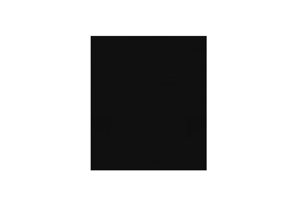 yaffa-greyscale