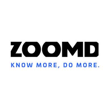 zoomd-Logo.jpg