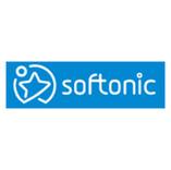 softonic - logo.jpg