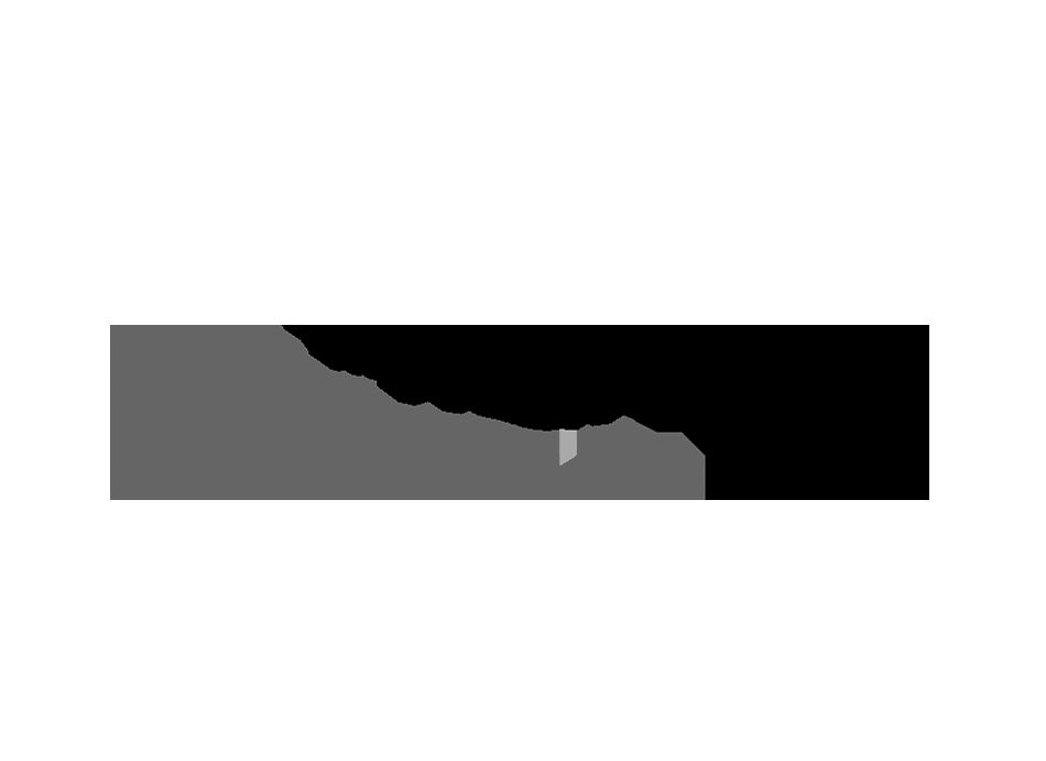aqua-villa-greyscale
