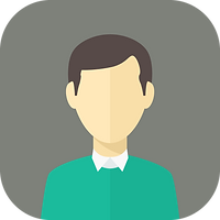 face_icons-square-58.png