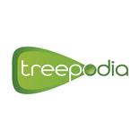 treepodia-Logo.png