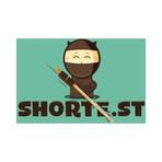 shorte.se-logo.jpg
