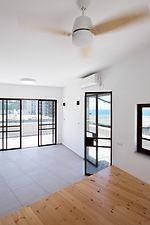 roofstudio-30.jpg