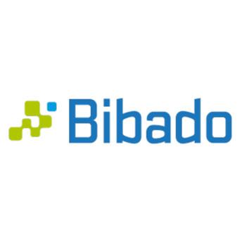 bibado - logo.jpg