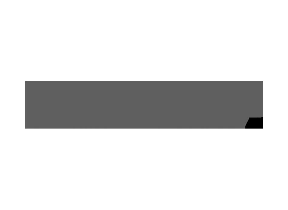 buba-pro-greyscale